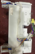 Lg Aeq73110205 R Refrigerator Ice Maker Kit Assembly