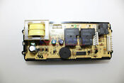 Genuine 77001242 Jenn Air Amana Oven Control Board W10842899 Ap4104080 Ps2091160