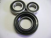 Maytag Commercial Automatic Front Load Washer Bearing Kit 429