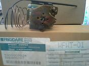 Nla Frigidaire Electric Oven Thermostat 5300007824