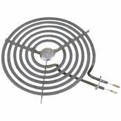 Ch30m2 Electric Range Burner 8 Heating Element For Ge Wb30m2 Ps243868 Ap2634728