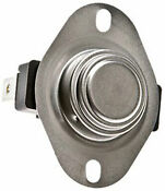 New Part 306910 2893 Fits Whirlpool Kenmore Sears Clothes Dryer Thermostat L155