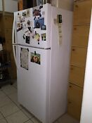 Excellent Conditions Used Fridge