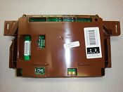 Fisher Paykel Dryer Board 395628059601
