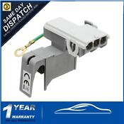 New 8318084 Ap3180933 Ps886960 Washer Door Lid Switch For Whirlpool Roper Estate