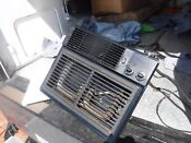 Jenn Air Gas Downfraft Grill Unit Single