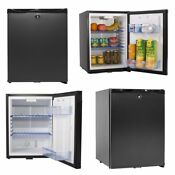 Ac Dc Compact Refrigerator Mini Fridge Office Dorm Apartment Camping Cooler