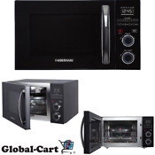 Microwave Oven W Healthy Air Fry And Grill 1 0 Cubic Foot 1500 Watt For Kitchen