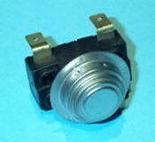 Thermostat Washing Machine Indesit 106793 Thermostats Wash