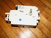 Whirlpool Kenmore Top Load Washer Timer 3951702