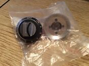7711p147 60 Maytag Whirlpool Factory Oven Knob Surf Switch New