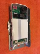 Whirlpool Dryer Control Board W10259285