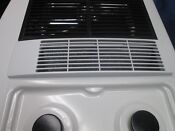 Jenn Air Range Downdraft Grill Your Choice