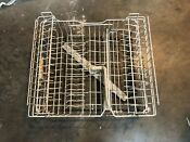 Miele Dishwasher Part Middle Dish Rack G851 Sci