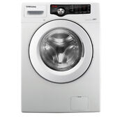 Samsung Wf210anw Washing Machine Dv210aew Clothing Dryer Local Pickup Only
