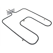 Oven Bake Element For Ge Part Wb44x200 Erb44x200
