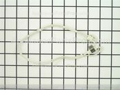 2313635 Whirlpool Ice Machine Thermister Assy Ice Cont Oem 2313635