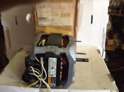 Maytag Montgomery Wards Washing Machine Motor 21001045 Bgs