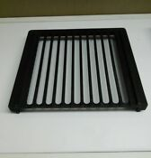 Jenn Air Electric Range Grill Grate