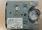 Whirlpool Kenmore Washer Timer 3954030