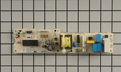 5304506905 Frigidaire Dishwasher Control Board New Part