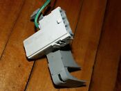 Whirlpool Kenmore Top Load Washer Lid Switch 8318084 Oem