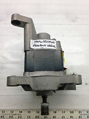 Frigidaire Washer Drive Motor 134362500 J52 Aac 120 Mdl Fafw3511dwo Part Ag