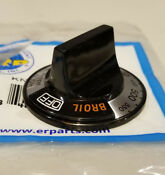 5303051030 Frigidaire Oven Thermostat Knob Replacement Er5303051030 08013899