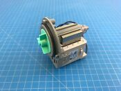 Genuine Whirlpool Washer Drain Pump W10425238 W10799065 W10605427 W10903216