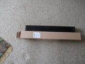 General Electric Microwave Vent Grill Part Wb07x11034