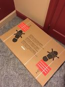 Thermador 30 Electric Smoothtop Cooktop Unopened New