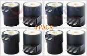 279834 Gas Dryer Coils For Maytag Amana Roper Estate Whirlpool 4 Pack