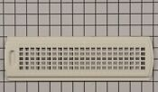 New Oem Ge Washer Dryer Combo Screen Filter We01x25914