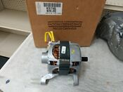 Maytag Washing Machine Motor Part Wpw10171902 W10171902 New Locf0815