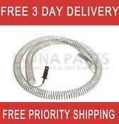 Dryer Heating Element For Frigidaire Ap2135127 Ps451031 5300622032