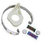 Whirlpool 285790 Clothes Washer Clutch Lining Kit