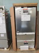 Sub Zero It36rlh 36 Inch Built In All Refrigerator Panel Ready
