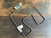 Wb44x5043 Brand New Ge Hotpoint Oven Bake Element