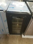 Perlick 15inch Signature Series Hp15ws34r Built In Undercounter Wine Cooler