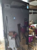 Kenmore Elite Upright Freezer 25328099803 Local Pick Up Only