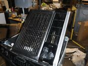 Jenn Air Single Grill Unit C116