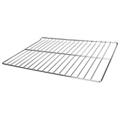 Replacment Oven Rack For Ge Wb48t10095