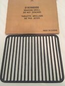 Frigidaire 318398000 Searing Grill Grate New In Package