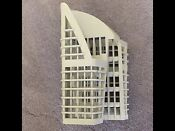 Kitchenaid Dishwasher Culinary Caddy Utensil Basket