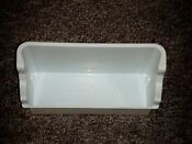 B Maytag Refrigerator Parts Removeable Door Trays From 26 Cu Ft Refrigerator