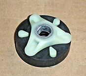 Washer Washing Machine Motor Coupling Coupler Whirlpool Kitchenaid Kenmore Ro
