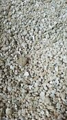 100l Vermiculite Aga Rayburn Spares Large Grade Insulation Lining Oven Cooker
