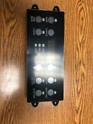 Electrolux 318185841 Electronic Oven Control New Oem