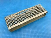 Genuine Frigidaire Dishwasher Silverware Basket 5304506523 154254401 154556101
