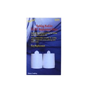 Inline Water Filters 84470 Washing Machine Filter Replacement 2 Pack